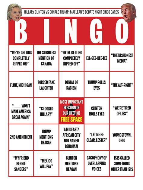 Bingo Search Canadian Bingo Images Search