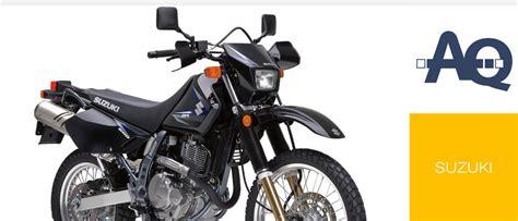 Motorrad Zubehörteile by Africanqueens Enduro Special Parts Teile Zubeh 246 R