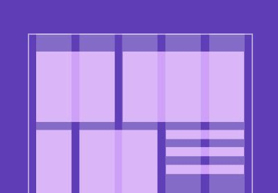 design studio grid layout css 3 css grid projects for web designers