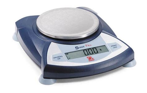 Bench Scale Meaning What Are The Si Units For Measuring Weight Prelab 1 4