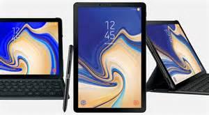 Harga Samsung Tab 4 harga samsung galaxy tab s4 dan spesifikasi tablet 4