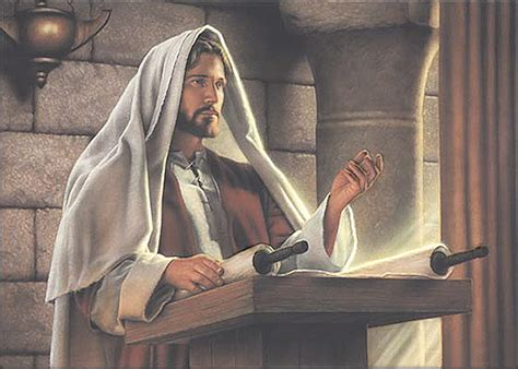 jesus teaching in the temple as a boy coloring page hills of the north rejoice january 2013
