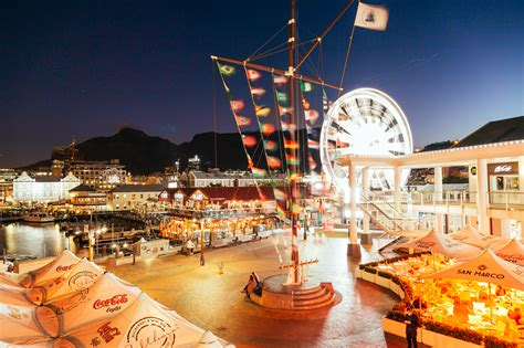 Get A Home Plan Com by V Amp A Waterfront Cape Town Tourism