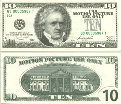 prop money template pin prop money sale image search results on