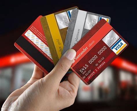 tarjetas banco santander c 243 mo ver el c 243 digo cvv y el pin de tu tarjeta de cr 233 dito