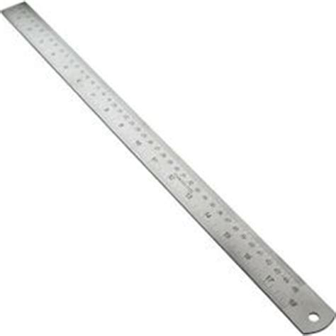 bench ruler home kitchen measuring tools scales on pinterest
