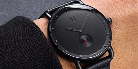 cheap watches   affordable watches  men
