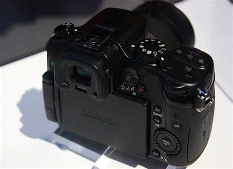 panasonic gh 4k panasonic gh 4k specs leaked coming february 7