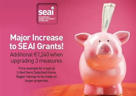 grant increase announcement news baumit wall insulation