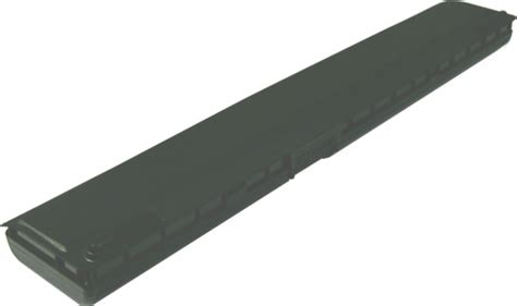Harga Baterai Laptop Samsung A6 baterai asus a3 a4 a40 a42 series oem jual beli laptop