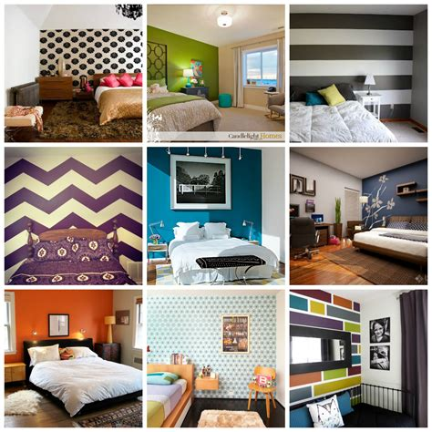 accent wall ideas paint ideas accent wall living room paint ideas with accent wall interior wall designs for 11234