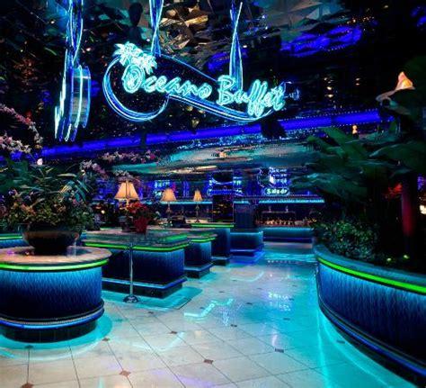 casino fandango buffet oceano buffet west wendover restaurant reviews phone