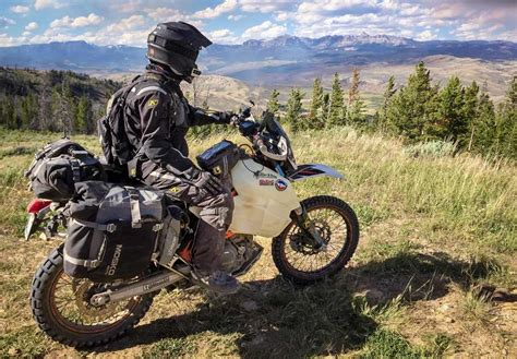 Safari Tanks Ktm Safari Tanks The Fuel Range Of Your Ktm 690 Enduro