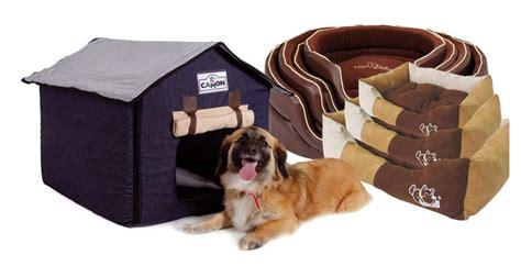 cucce per cani interno cuccia cani tutte le offerte cascare a fagiolo