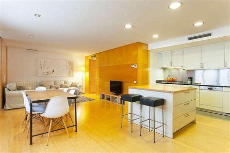 pisos de particulares en alquiler en madrid alquiler de pisos de particulares en la ciudad de madrid