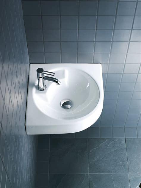 lavabo cucina ad angolo lavabi ad angolo cose di casa