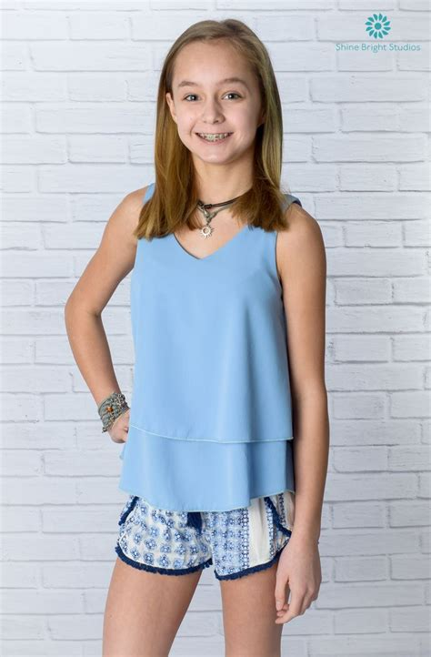 top tween stores 391 best images about shop teen tween on pinterest tie