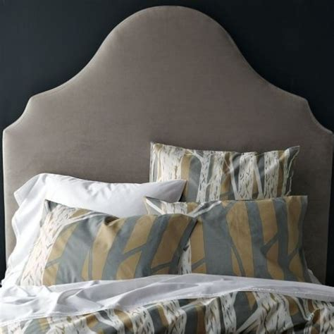 west elm 11 photos 13 reviews home decor 8702 headboard hunting really risa