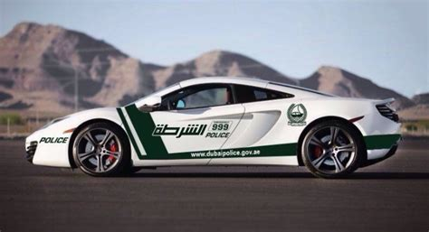 police mclaren dubai police adds mclaren mp4 12c to fleet 100451066 l jpg