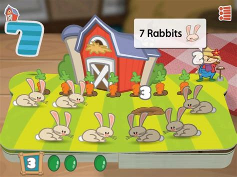 Buku Anak Import Stories For 2 Year Olds best apps for two year olds geeks with juniors