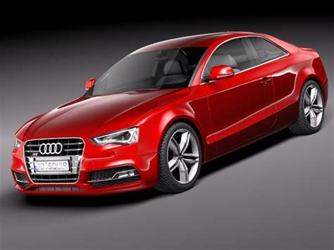 2014 audi a5 review 2014 audi a5 coupe review dnextauto dnextauto