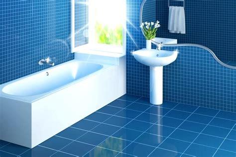 cleaning bathtub drain great cleaning a bathtub drain gallery bathtub for