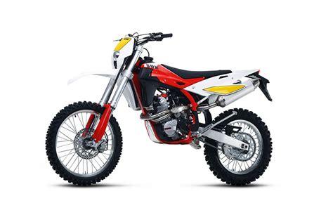 Kfz Steuer 2014 Sterreich Motorrad by Die Manufaktur Speedy Working Motorcycles Soll Wieder