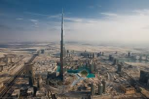 City Dubai Stunning Pictures Of Dubai