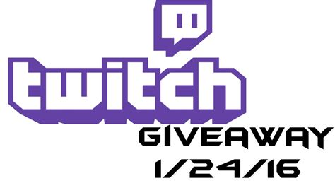 Giveaway Twitch - g2a twitch live stream giveaway proof youtube