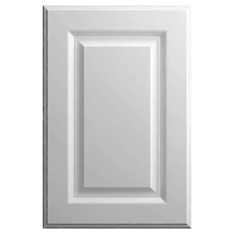 Replacement Cabinet Doors White White Replacement Bathroom Replacement Cabinet Doors White