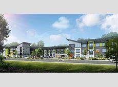 Urban North Rentals - Austin, TX   Apartments.com Austin Texas 78729