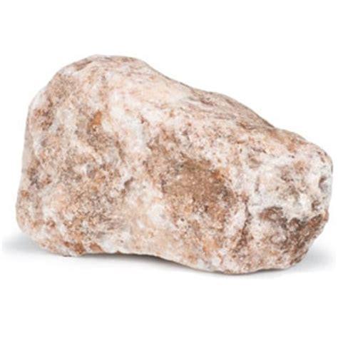redmond rock coryell feed supply
