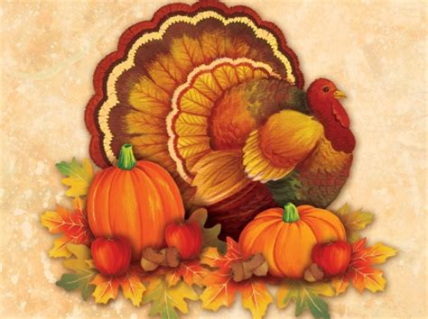 abstract thanksgiving wallpaper thanksgiving turkey 3d and cg abstract background