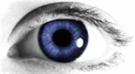 eye wallpaper gif animated gifs eyes auto design tech
