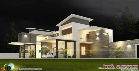 five bedroom houses 2018 5 bedroom home plans kerala