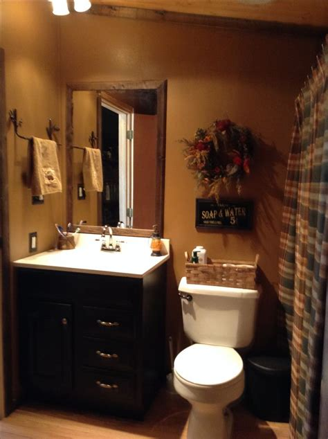 Mobile Home Bathroom Remodeling Ideas 25 Best Ideas About Wide Remodel On Pinterest Wide Trailer Wide