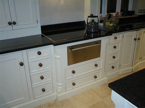 bespoke kitchen cabinets bespoke kitchen units cabinets furniture handmade in kent