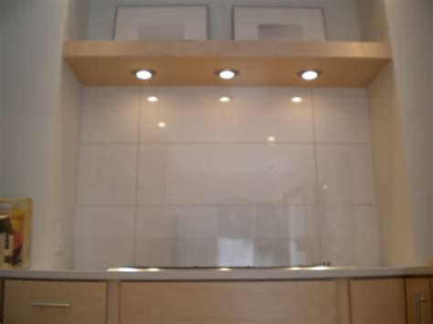 Recessed Shelf Lighting by Ross Kitchen Sized Rectangle Tiles Recessed