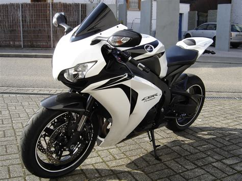 125ccm Motorrad 2500 Euro by Motorrad Honda 125 Ccm Motorrad Bild Idee