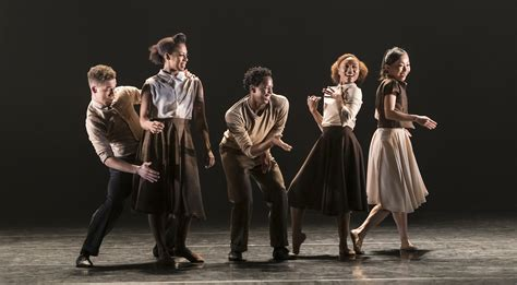 Balet Black ballet black celebrating diversity in ballet