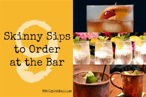 Top Ten Drinks Ordered At A Bar by 17 Best Images About Drink Drank On