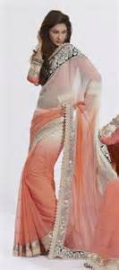 Sari Drape Styles 1000 Images About Wedding Saari On Pinterest Saree