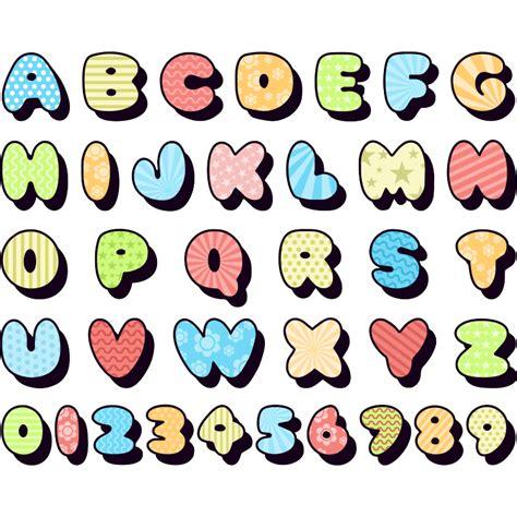numeros en letra graffiti newhairstylesformen2014 com tipos de letras del abecedario newhairstylesformen2014 com