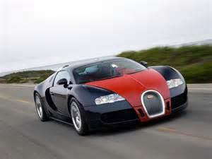 Where Can I Get A Bugatti Bugatti Veyron The World S Fastest Most Expensive Car