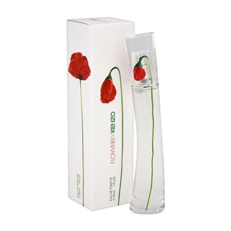 Parfum Flower By Kenzo 1 kenzo flower by kenzo eau de parfum spray refillable 30ml feelunique