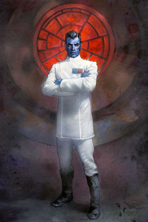 star wars thrawn 301 moved permanently