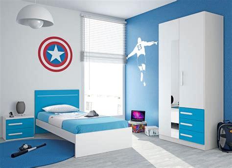 decorar cuarto para hombre colores pintar dormitorio hombre 7312