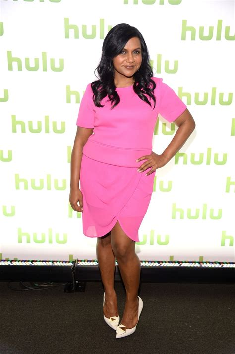 mindy kaling book mindy kaling reveals she s writing a new book and gives