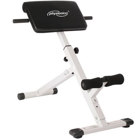 45 degree back extension bench back extension bench roman chair abs 45 degree gym fitness