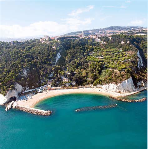 appartamenti conero sul mare il conero arco immobiliare ville e sul mare